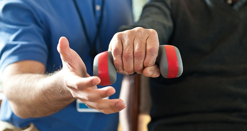 3 tips for choosing a rehab program