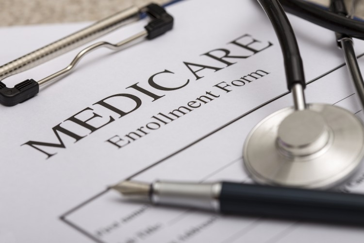 Turning 65? How to sign up for Medicare.
